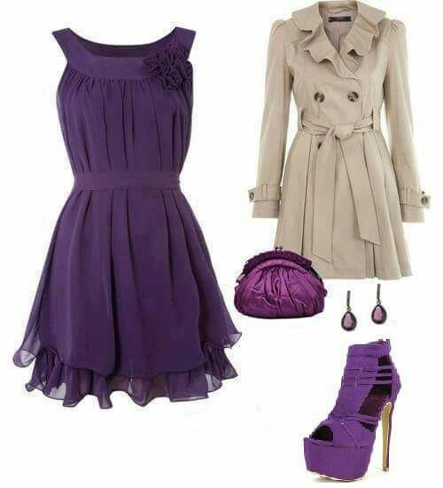 Favorite color