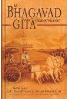 Srila Prabhupada Smaranam Google Search Bhagavad Gita Best