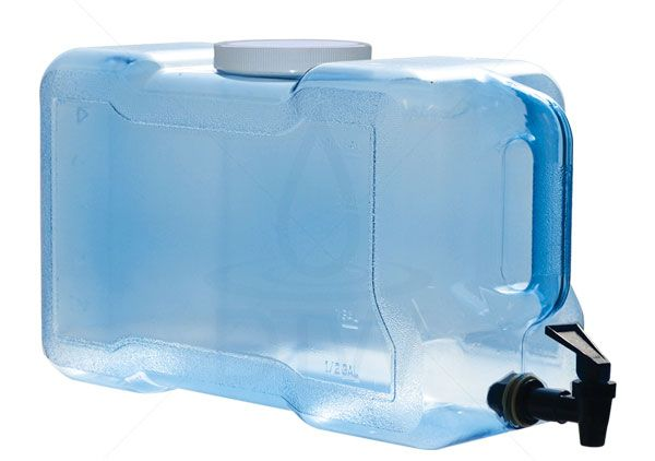3 Gallon Refridge Bpa Free Bt340ba Bpa Free Water Bottles Water Dispenser Water Bottle Reviews Gallon Water Bottle