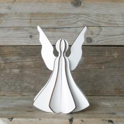 Christmas Angel /Kerstengel - Accessorize your Home