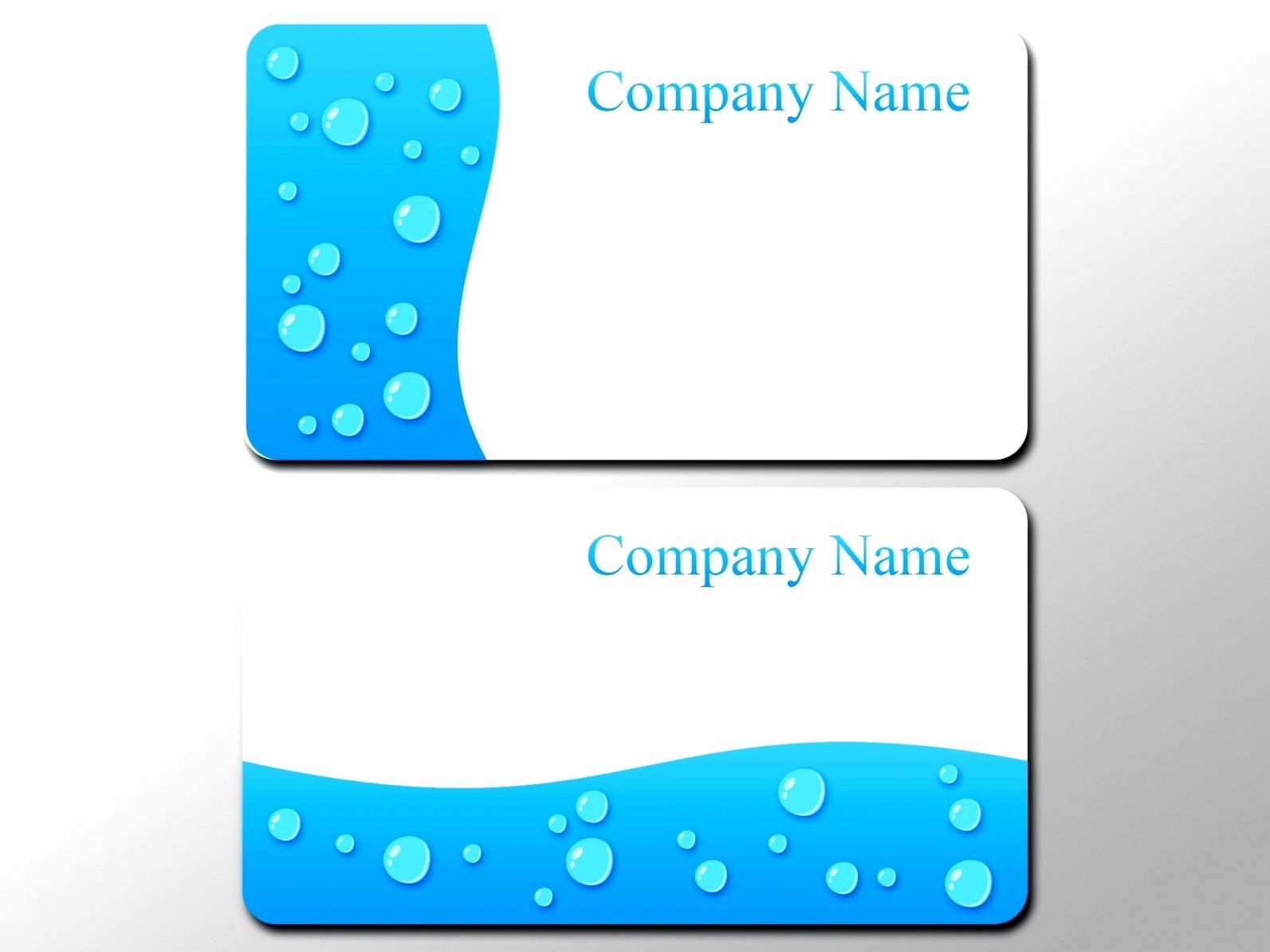 Business Card Format Photoshop Template Cc Beautiful For For