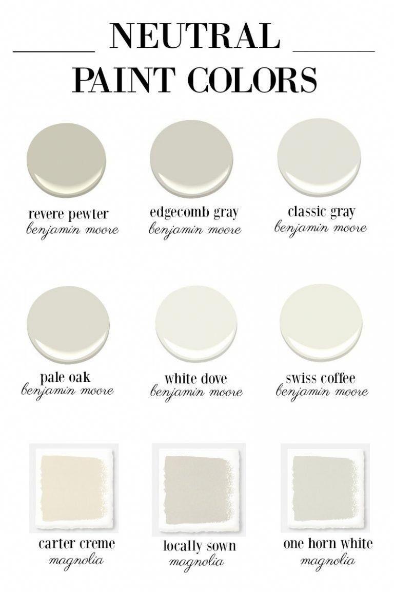 13 Capital Bathroom Paintings Taupe Ideas Best Neutral Paint Colors Neutral Paint Colors Neutral Paint