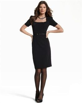 1997808da7f Business Clothes for Women - Pencil Skirts