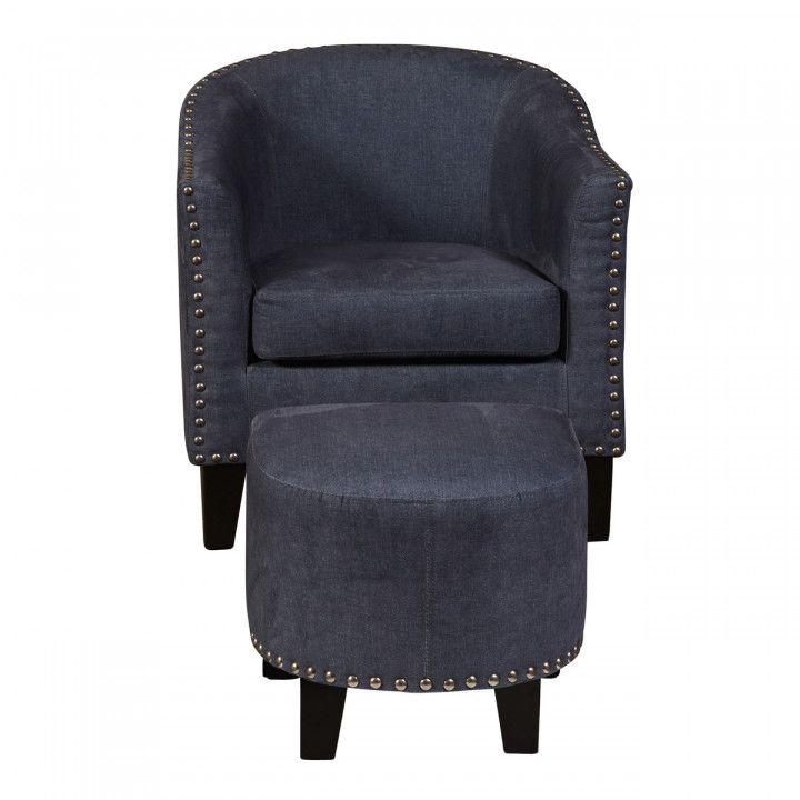 Best Denim Accent Chair Best Home Office Furniture Accent 400 x 300