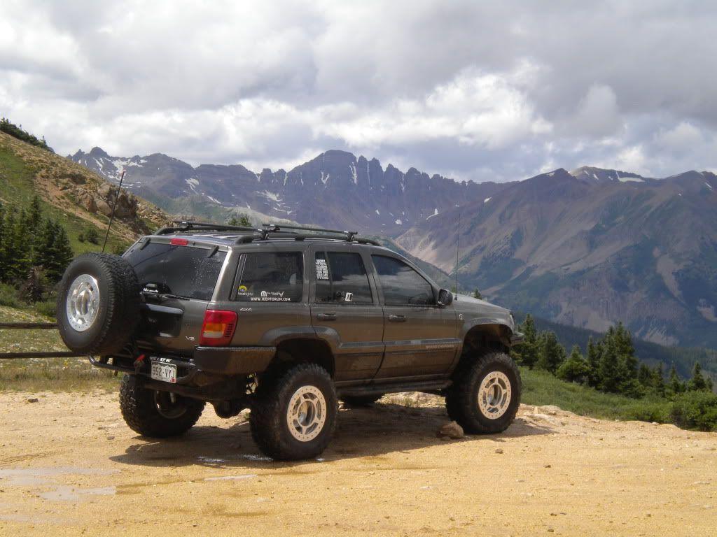 Zj Vs Wj Jeepforum Com Jeep Wj Jeep Zj Jeep Suv