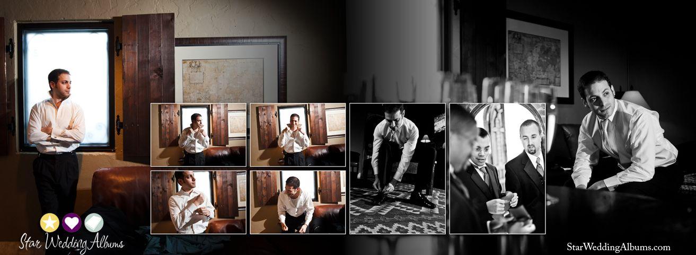 Unforgettable Moments Deserve An Unforgettable Wedding Album Flush Mount Album Panoramic Spreads Weddingalbum Wedding Album Flush Mount Album Album Design