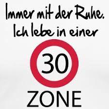 Bildergebnis Fur Spruche Zum 30 Geburtstag Spruch 30 Geburtstag