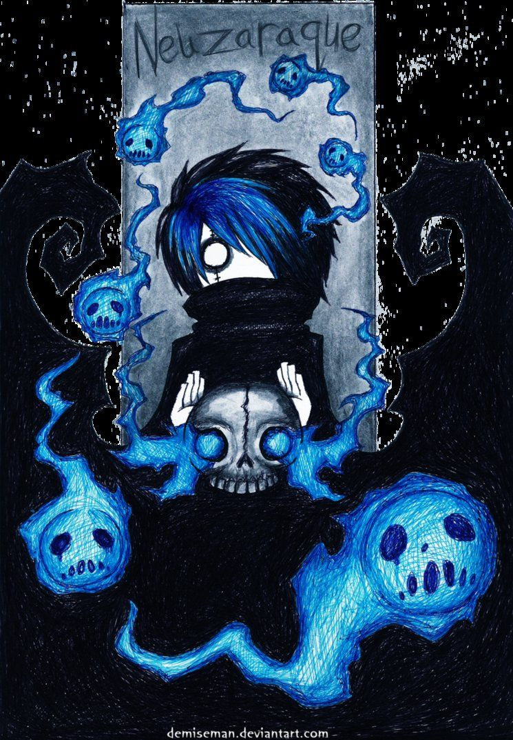 Perrybiersykes E  Bd Foto Emo Wallpaper Gothic Wallpaper Interesting Drawings Creepy Pictures