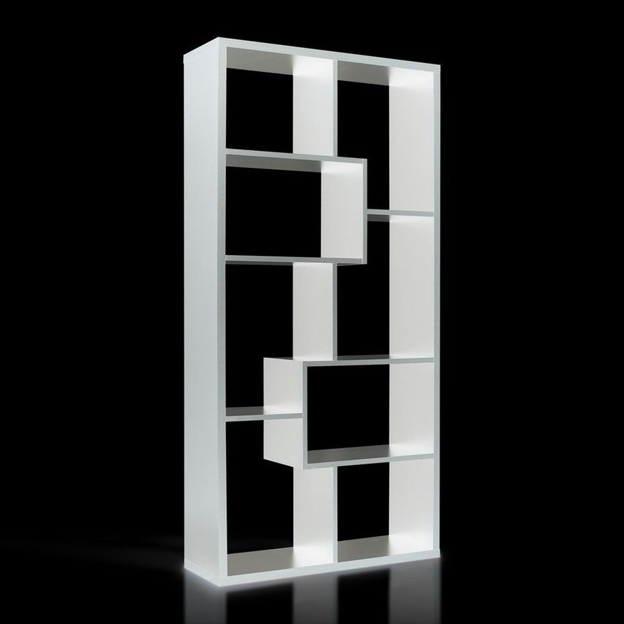 12 inch deep bookcase cool modern furniture check more at httpfiveinchfloppy - Deep Bookshelves