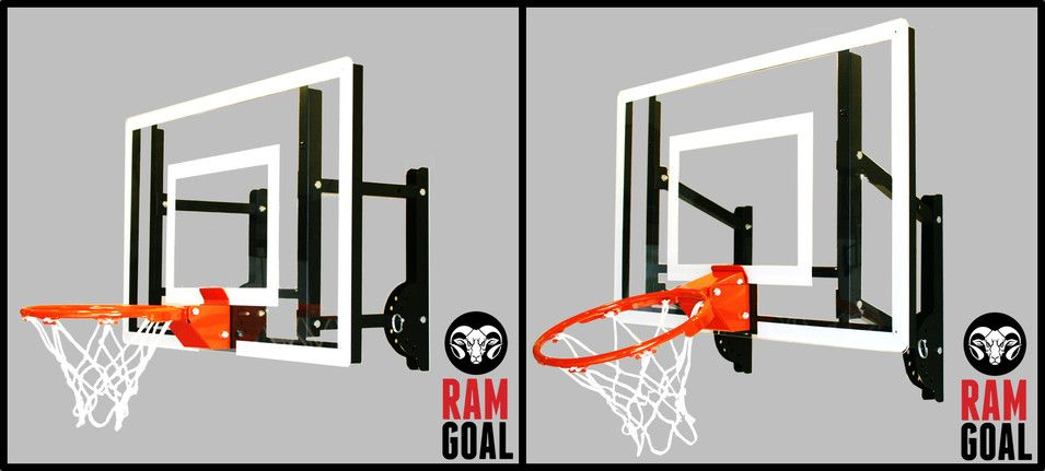 Ramgoal Mini Indoor Basketball Hoop Mini Basketball Hoop Mini Basketballs Indoor Basketball Hoop