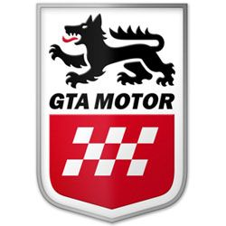 Gta Motor Logo Gta Motors Motor Logo Logos Gta Cars