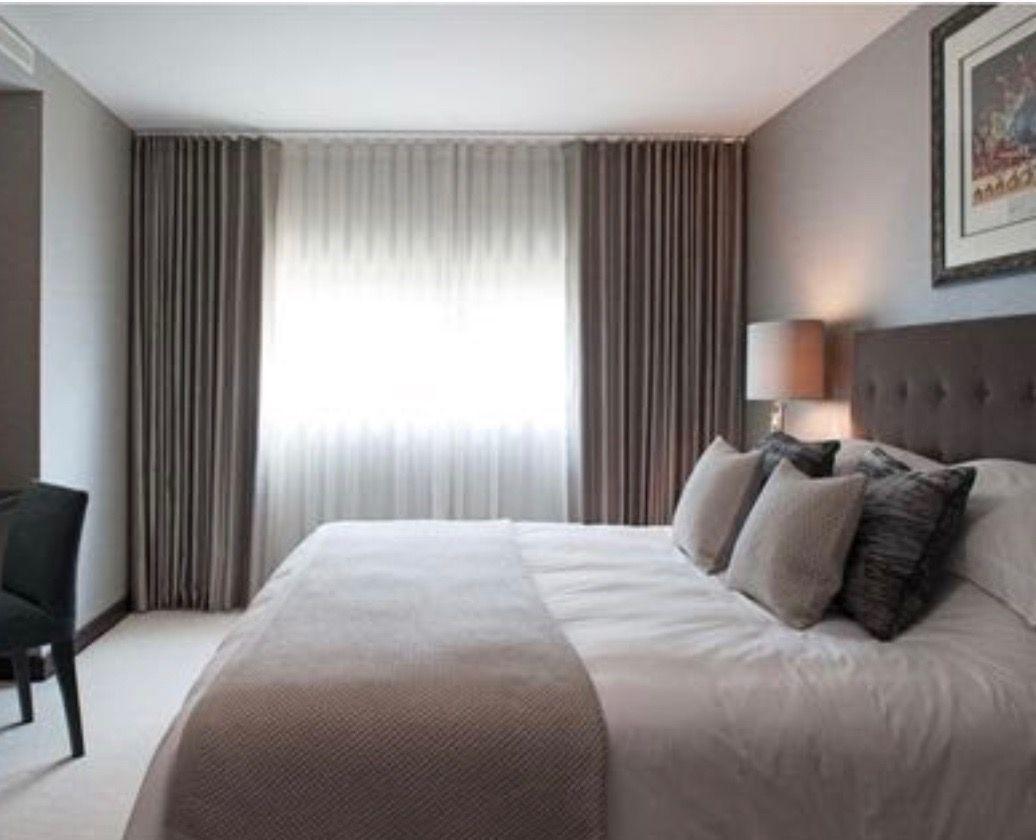 Hotel Slaapkamer Ideeen : Hotel slaapkamer ideeen eigen huis en tuin