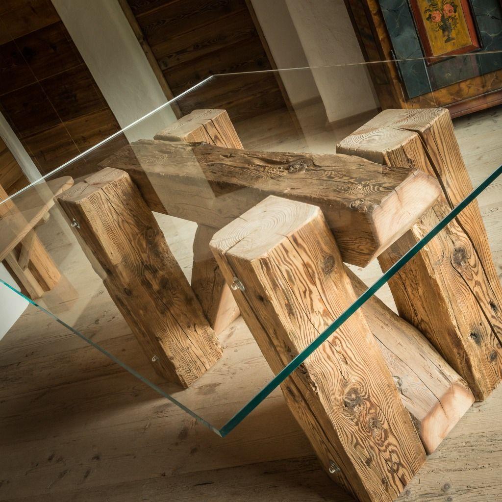 Awesome Wood Art Cortina 022_20140520_029_Foto Giuseppe Ghedina_WoodArt_Cortina  (1024×