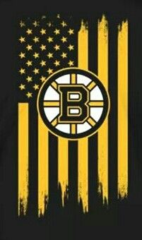 Pin By Vanessa Onorato On Boston Bruins Boston Bruins Wallpaper Boston Bruins Hockey Bruins Hockey