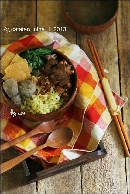 Blog Resep Masakan Dan Minuman Resep Kue Pasta Aneka Goreng Dan Kukus Ala Rumah Menjadi Mewah Dan Mudah Fotografi Makanan Resep Masakan Masakan Indonesia