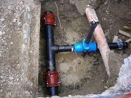 http://www.wasser-gasgmbh.ch/dienstleistungen/sanitar-heizung Wasser + Gas ES GmbH Erlenweg 2, 4614 Hägendorf Solothurn