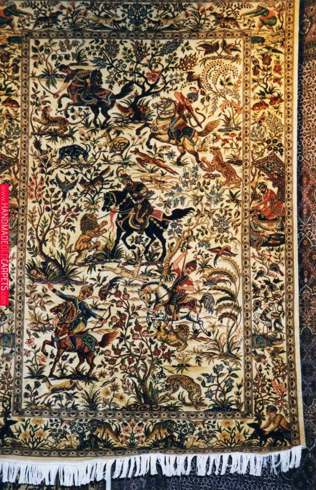 Pakistani Silk And Wool Carpet My Pakistan In 2019 Pinterest Rugs Carpet And Persian Carpet Persian Carpet Rugs Rugs On Carpet