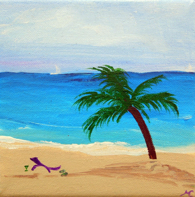 территория рисунок море солнце пляж простой оставшийся сок добавляем