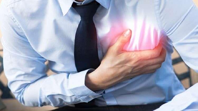 جرعة واحدة من Heart Disease Coronary Heart Disease Cardiovascular Health