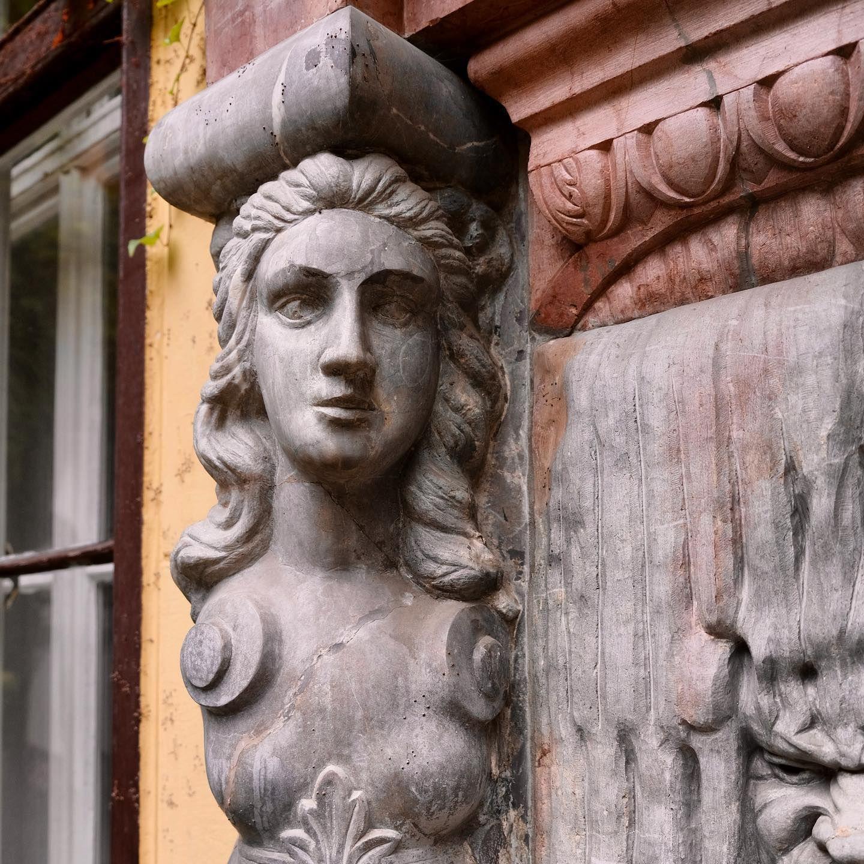 #ChamberOfHungarianArchitects #Budapest #iPhonograpy #cityexploration #cityscape #architecture #building #statue #travel #explore #discover #NeverStopTravelling #NeverStopExploring #NeverStopDiscovering #beauty #beautiful #Awesome #beautifulPlaces #inspired #beinspired #FidelPix #FidelUK #instaarchitecture #topeuropephoto #Europe #Magyarország #Magyarorszag