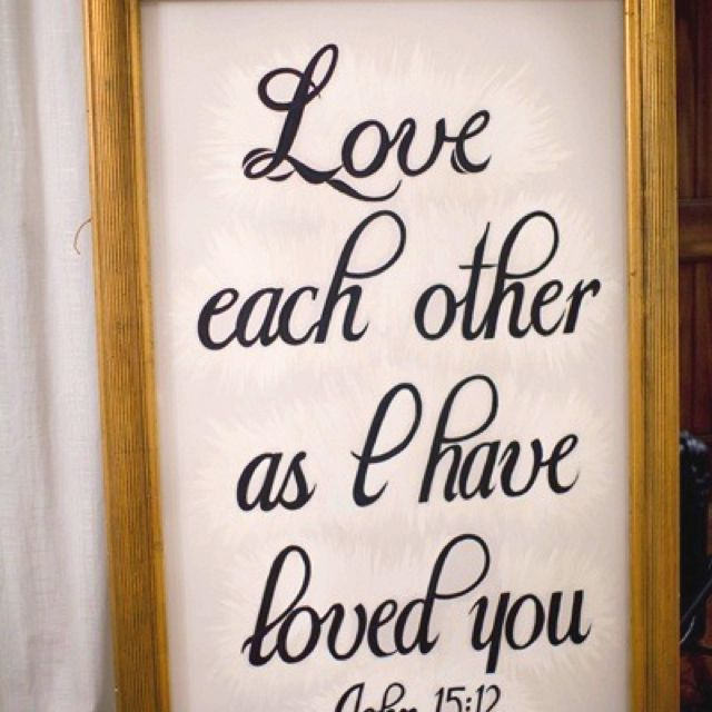 Wedding Quotes Bible: Christian Marriage Quotes From Bible. QuotesGram