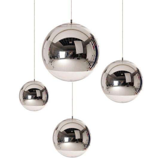 потолочный светильник mirror ball mirror ballloftschandeliersmirrorsloft roomdisco ballloftloft ap