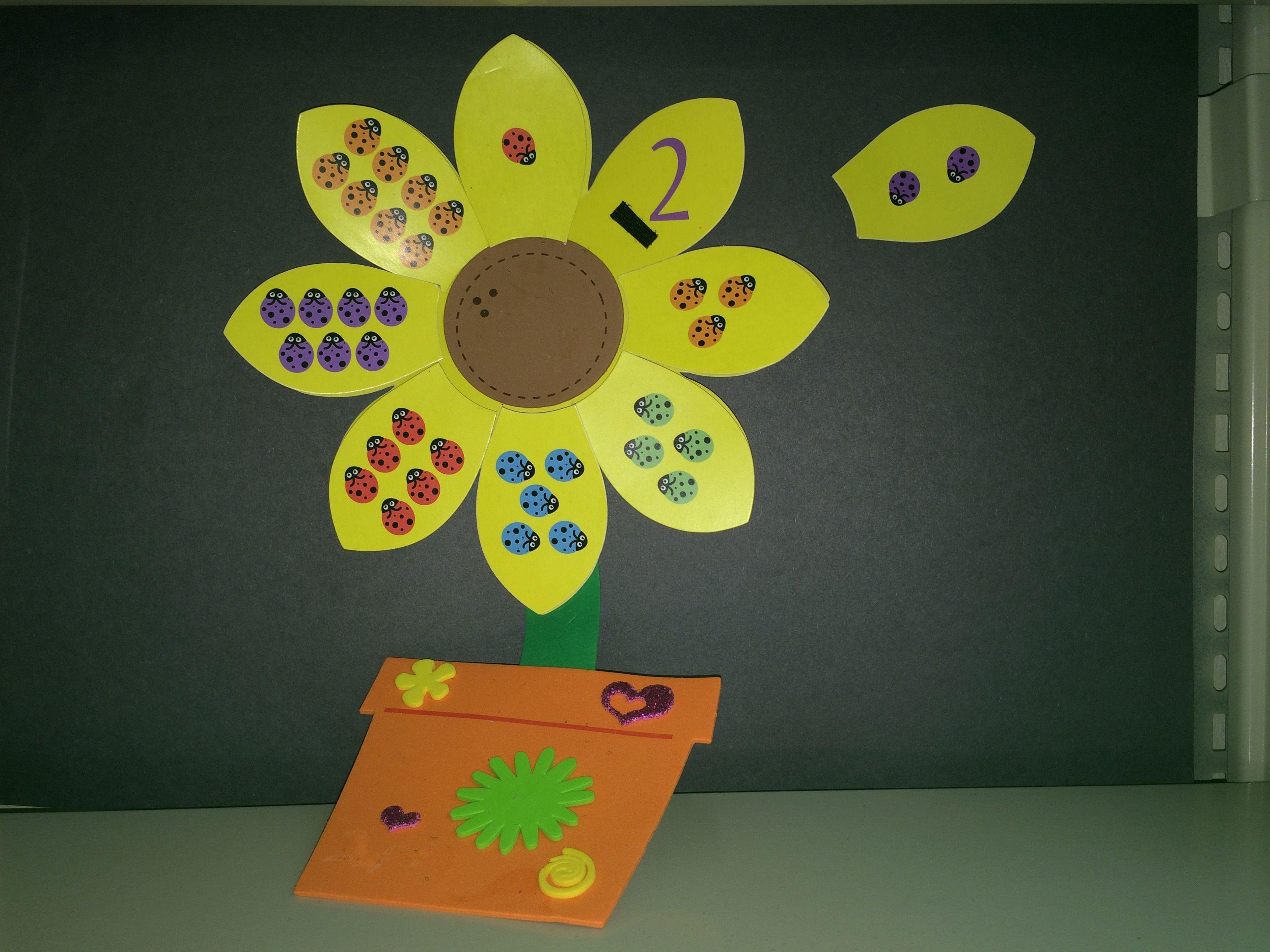 Pin Op Jennie Tobler Gaston S Kids Crafts