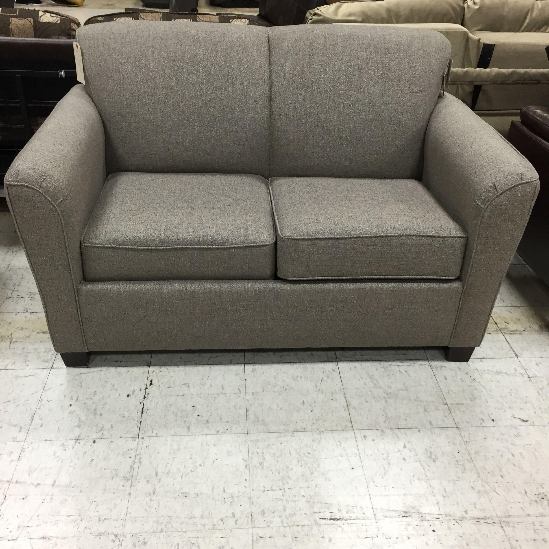 58 Cloth Sleeper Sofa Manufactured By Lazy Boy Lazyboy Rv Furniture Travel Sofa Sleep 499 00 Sleeper Sofa Bedroom Sofa Sofa