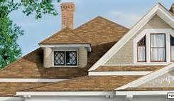 Best Desert Tan Shingles Bing Images Brown Roofs House 400 x 300