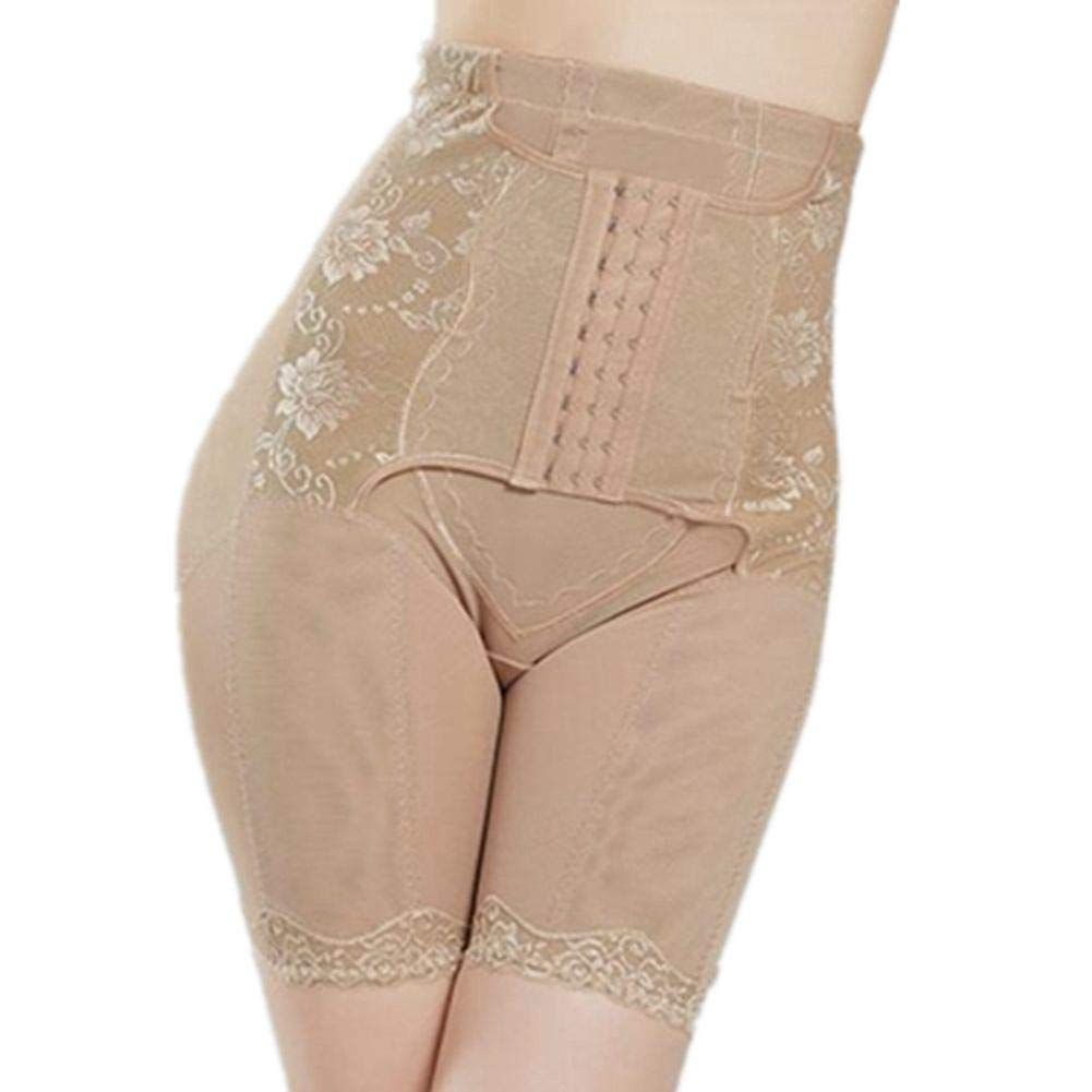 546e7481c38 AOBRITON Slimming Pants Women Butt Lifter Body Shaper Control Panties  Underwear Panty Waist Trainer Modeling Strap Corset     You can get more  details by ...
