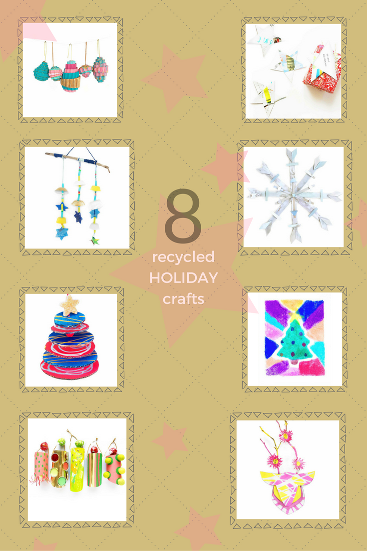 Reindeer Wall Hanging | Craft free, Template and Creative