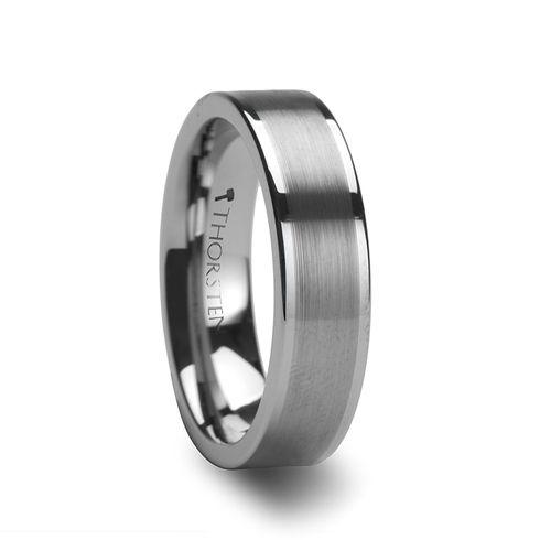 Pin On Wedding Bands Men