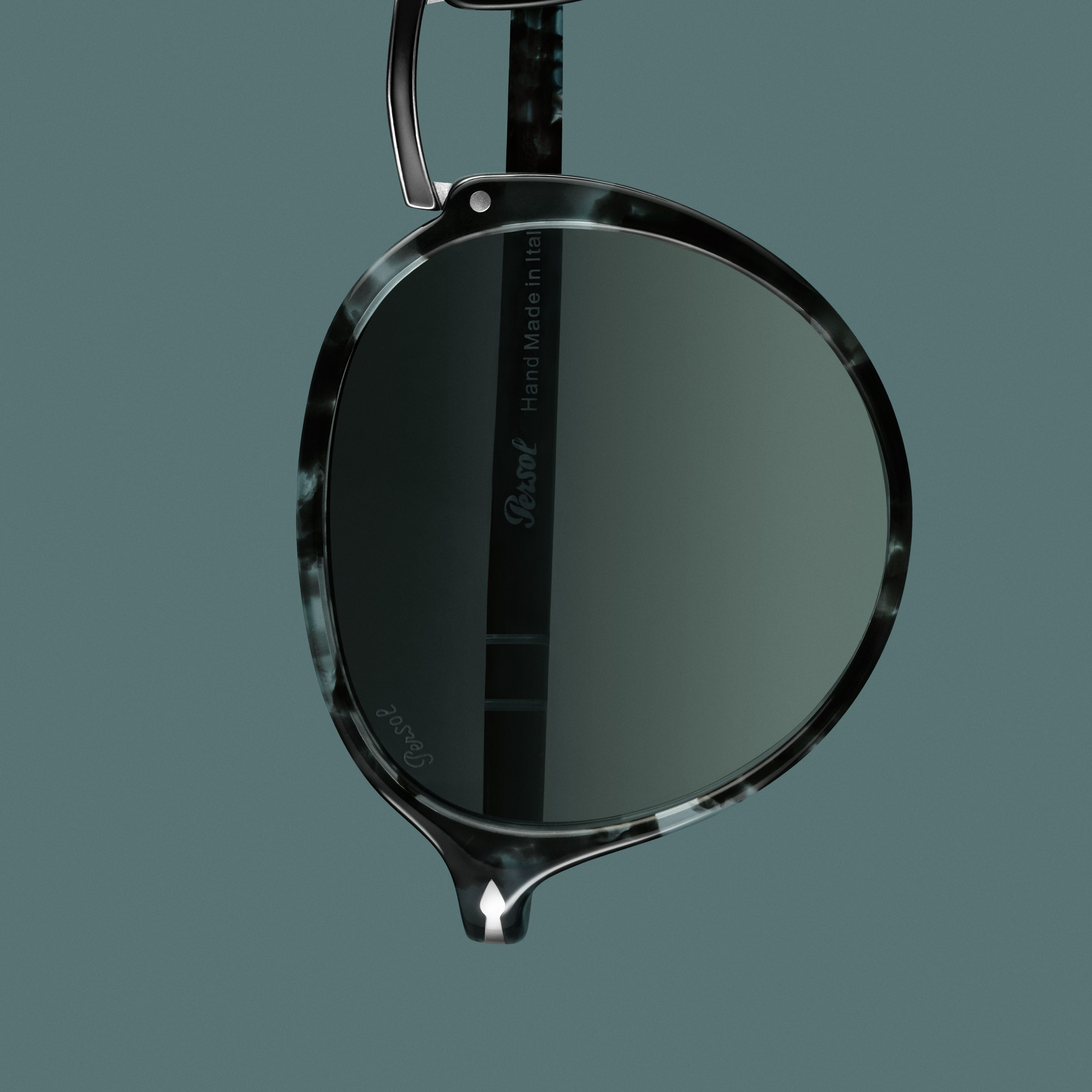 d6bd2b508cc8a What you give is what you get    PO3184S     GoodPointWellMade  Persol