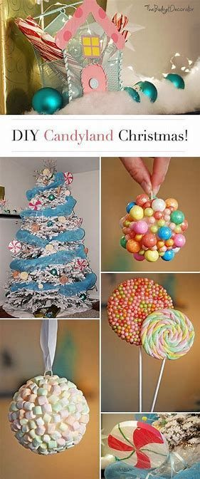 Image result for Making Candyland Decorations #candylanddecorations Image result for Making Candyland Decorations #candylanddecorations