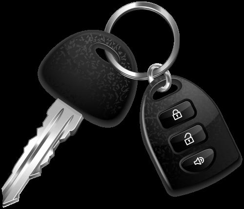 Car Key Png Clip Art Bling Car Accessories New Car Key Key