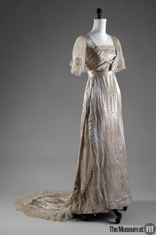 vestido de novia 1912 | old dresses in 2018 | pinterest | dresses