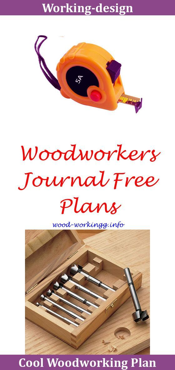 Tools For Woodworking Small Woodworking Interesting