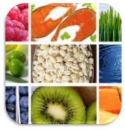 Trendy fitness nutrition specialist 30+ ideas #fitness #nutrition