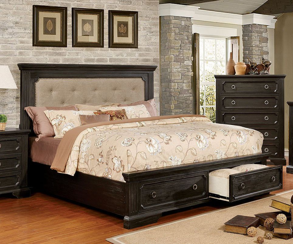 48++ Furniture of america bedroom sets ideas in 2021
