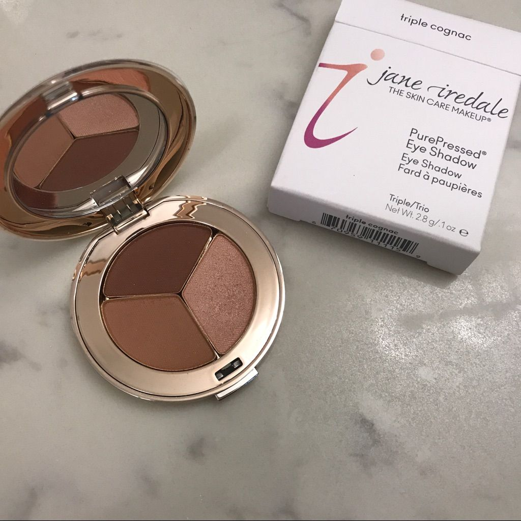 Essence Lipstick review + Swatches! MyStyleBite