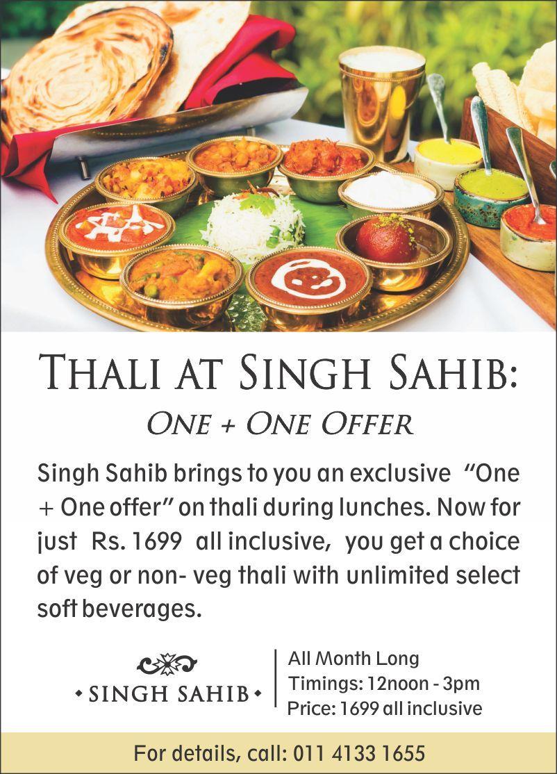 Pin On 5 Star Restaurants In Delhi