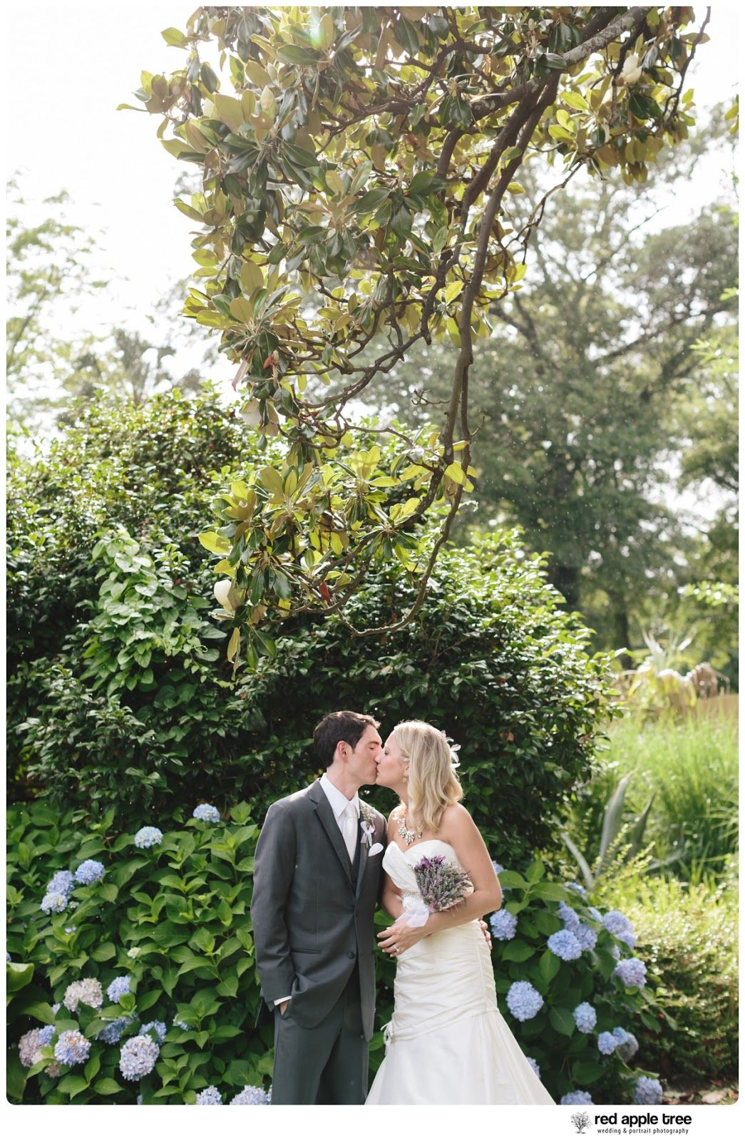 Red Le Tree Photography Seibels House Garden Wedding Columbia Sc With Shana