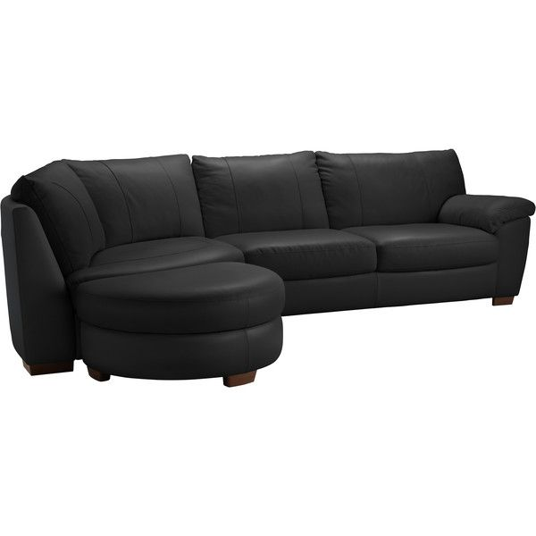 Ikea Vreta 2 130 Cad Liked On Polyvore Featuring Home Furniture Sofas