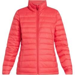 Light down jackets & summer down jackets for women