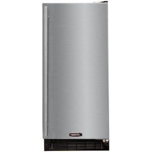 I just blogged at Home and kitchen Appliances - Best price 15