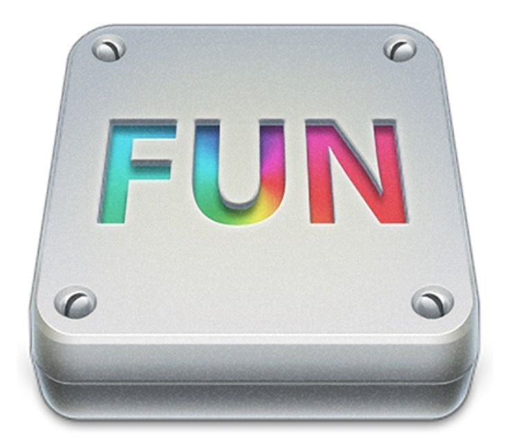 iFunBox 4.0 Build 4106.1352 Free Download Latest Version