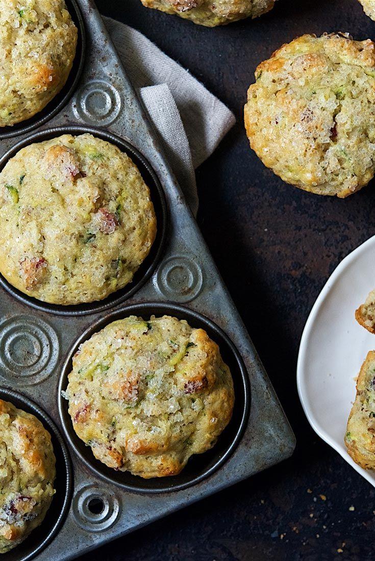 zucchini lemon muffins recipe lemon muffins food recipes cooking recipes on hebbar s kitchen cake recipes id=59080