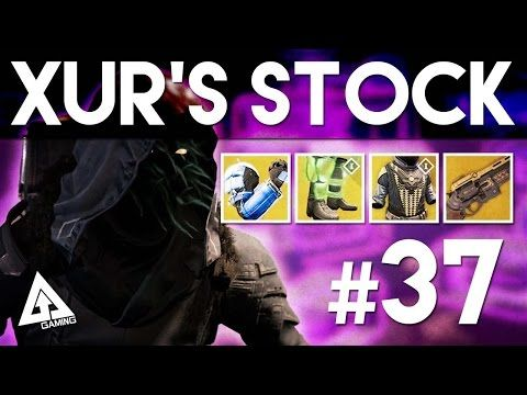 Destiny Xur Location Week 37 - NEW Exotic Armour and Weapons | May 22nd - http://www.nopasc.org/destiny-xur-location-week-37-new-exotic-armour-and-weapons-may-22nd/