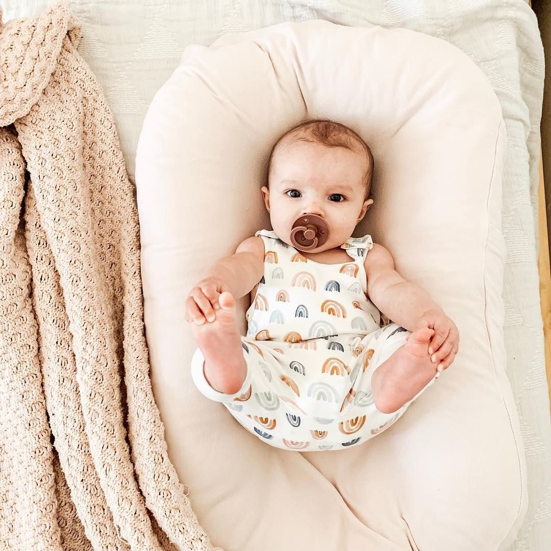 Snuggle Me Organic On Instagram Giveaway Closed Congrats Margo Lloyd Please Dm For Prize You Guys Loved This Littl Baby Love Baby Lounger Baby Shop Online