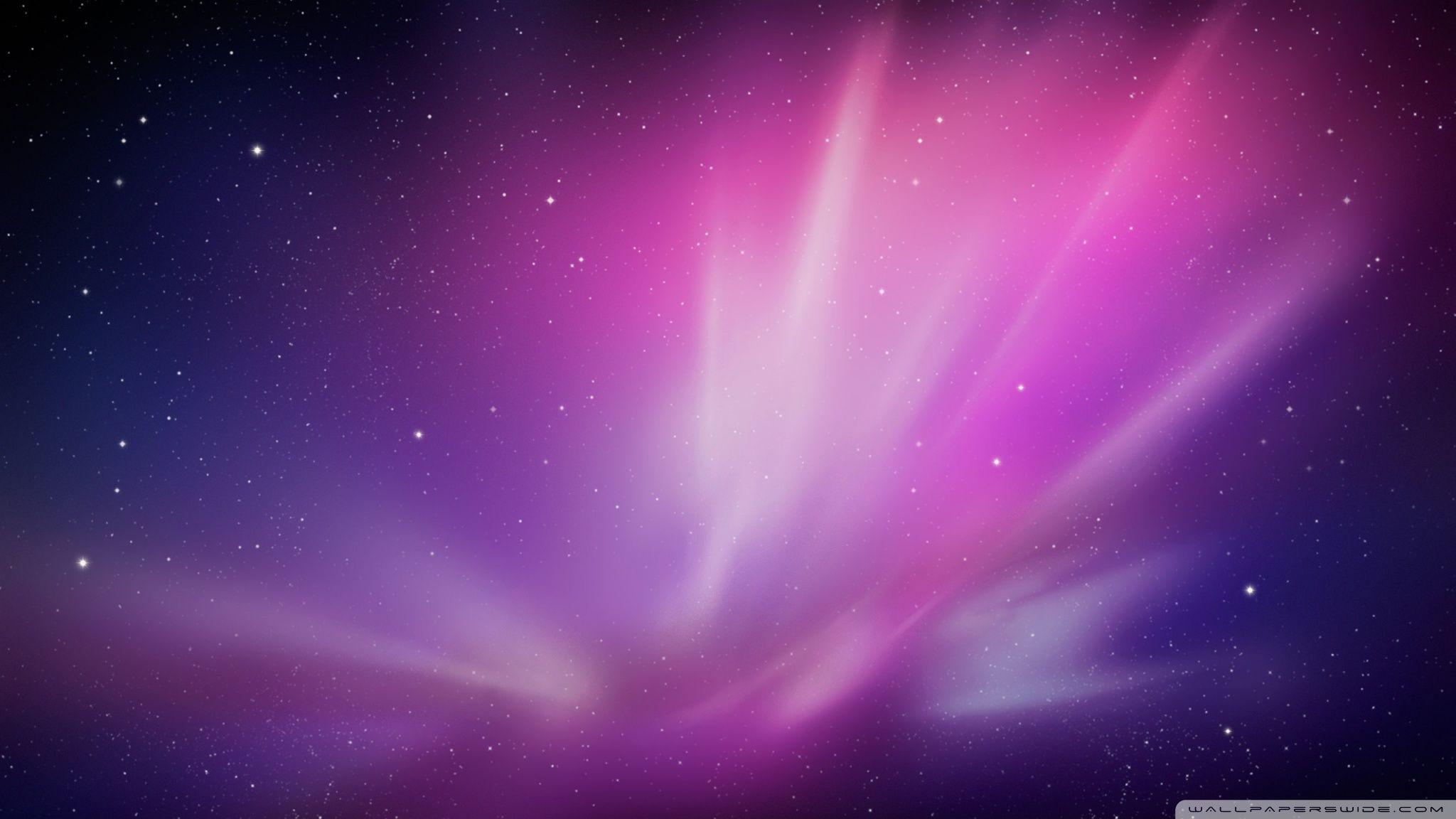 HD Wallpapers for Mac (con imágenes) Arte de luna